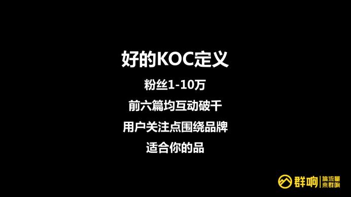 小红书2021操盘实录